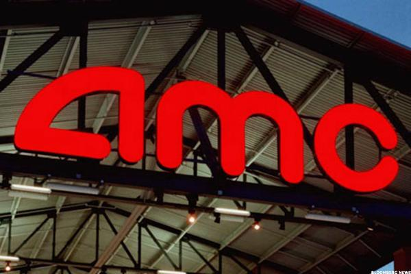 Here's How AMC's Recent Odeon & UCI Acquisition May Disillusion IMAX
