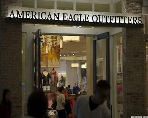Wet Seal Bankruptcy Filing Leaves Experts Wondering Who's Next