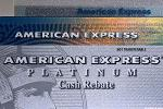 American Express Among Nomura's 6 Financial Stock Picks for 2015