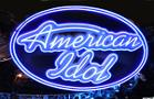 'American Idol' Winners Through the Years, When the Show Was Big