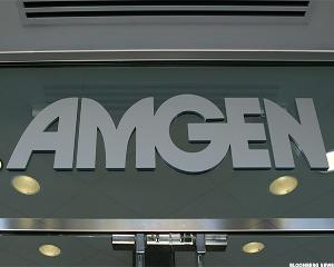 5 Stocks Insiders Love Right Now: Amgen, Hess and More