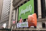 Why Maker of SkinnyPop Popcorn May be Having a Nasty IPO
