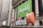 This Healthy Snack Maker Is One of 5 Stocks Ready for a Major Breakout