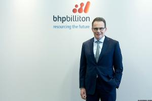 Elliott Raises BHP Stake to 5%, Claims Chairman-Elect Will Support Overhaul