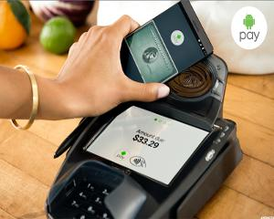 VeriFone To Report Earnings; Quarterly Winning Streak on the Line