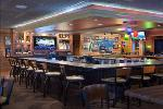 DineEquity Continues Its Transformations of Applebee's, IHOP
