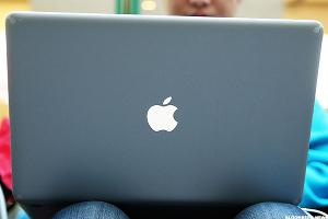 Consumer Reports' Change of Heart on Apple's MacBook Pro -- Tech Roundup