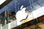 Investing in the Next Apple: 4 Boring but Innovative Companies to Buy Now
