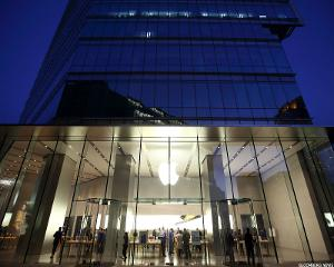 'Fast Money' Recap: Is Apple's Japan Bond Offering the Right Move?