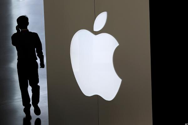 Apple Eyes New TV Set-Top Box For This Fall