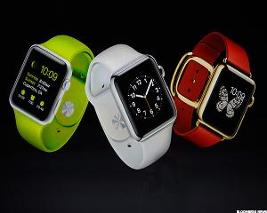 3 Signs the Watch Industry Is Under Attack From Apple