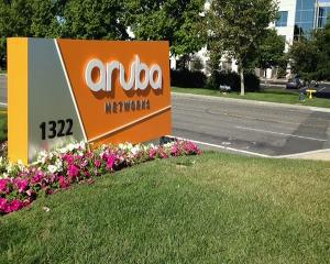 HP Takes Out Aruba Networks in $2.7 Billion Mobile Technology Play
