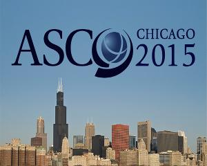 Oncothyreon Breast Cancer Drug Exits ASCO '15 With Good Buzz