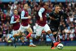 Aston Villa Shows How One Goal Can Be Worth $100M