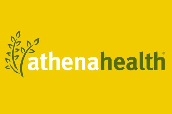 Athena Health: Cramer's Top Takeaways