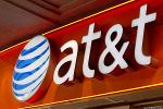 Telecom Roundup -- AT&T Slips Despite New Offering, Frontier Soars on Earnings Beat