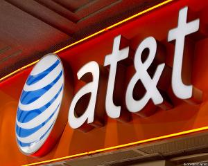 AT&T, Verizon Fall As China Mobile Looms Large, Time Warner Cable Dips on CFO Departure