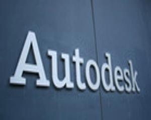 Autodesk Is Overpriced, So Sell and Take Profits Ahead of Earnings