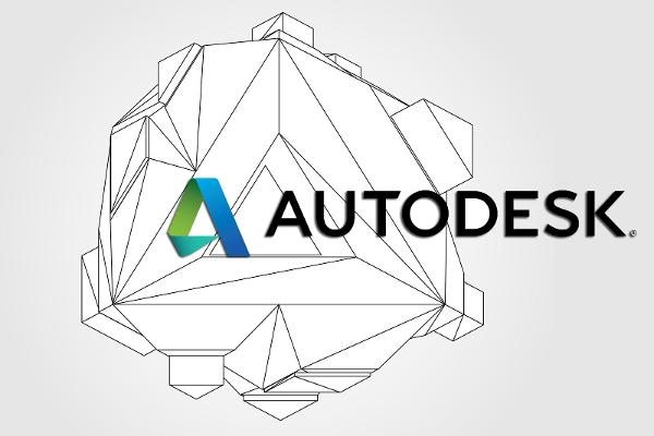 We're Happy to Be Back at Autodesk