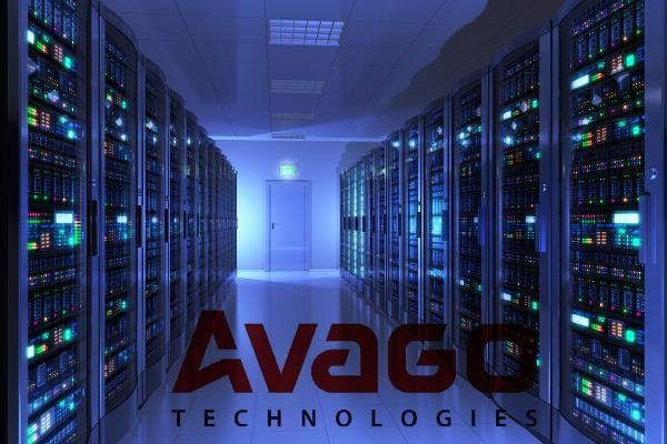 Avago Technologies Is Poised to Regain Momentum After Earnings