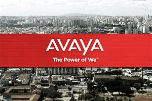 Avaya Files for Chapter 11 Bankruptcy
