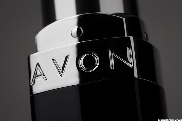 What to Expect When Avon (AVP) Posts Q3 Results
