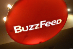 BuzzFeed to Lay Off 15% of Staff: Reports