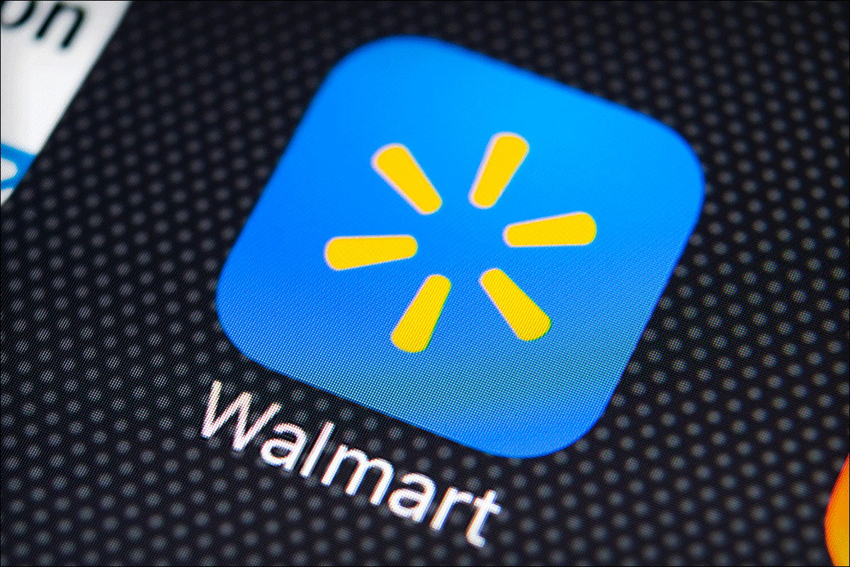 Get Into The Flow confounding walmart will get back into the flow - realmoney