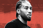 What Is Kawhi Leonard's Net Worth?