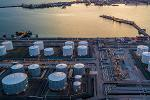 Making Sense of the Mysterious Strategic Petroleum Reserve