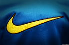 Any Strategy for Nike Has to Be Short-Term and Not Include Large Equity Risk