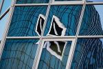 German Finance Ministry Declines Comment on Deutsche Bank Merger 'Speculation'