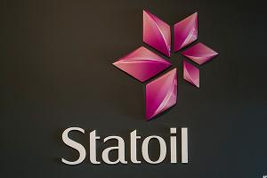Statoil Blames Refining, Volatility as Quarterly Earnings Lag Forecasts