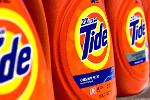 P&G Exec: The Entire Board Was Supportive of Our $4.2 Billion Deal