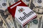 Philip Morris Looks Likely to Puff Up Its Dividend Soon