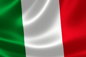 Jim Cramer -- Italy's Got an Important Vote Coming Up