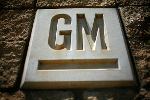 GM Soars on $2.25B SoftBank Self-Driving Program Investment