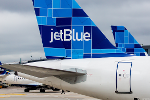 JetBlue Earnings Glide Past Analysts' Expectations