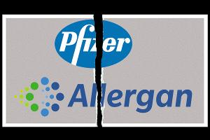 Why Pfizer's Scrapped Merger May Ultimately Benefit the Company and Investors