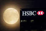 HSBC CEO: It's Time to Kick Into Growth Mode