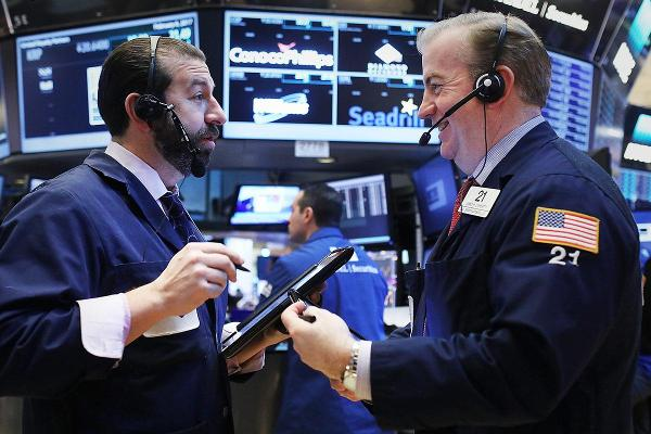 Dow Futures Slide, Global Stocks Slump, as China Hints at Rare Earth Element Ban