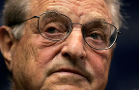Kass: The Financial Sector, and My Experience With George Soros