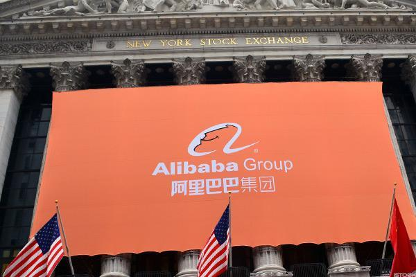 Alibaba, Procter, and Priceline Look Ready to Outperform in February