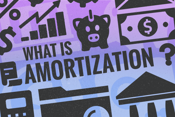 What Is Amortization and How Do You Use It To Pay Off Loans?