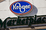 Kroger Shares Tank After Earnings Release: What We Know