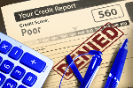 How Millennials Can Boost Their Credit Score