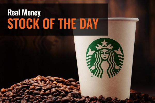 Starbucks Earnings Preview: Coffee Giant Looks to Wake Up Shares Thursday