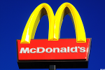 McDonald's Declares 94 Cent Quarterly Dividend