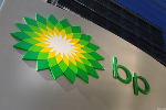 Multiple Tailwinds Take Shape That Could Drive BP Gains