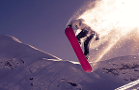 Vail Resorts: A Gold Medal Winning Skiing and Dividend Stock